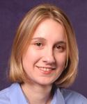 Dr. Jennifer Snyder