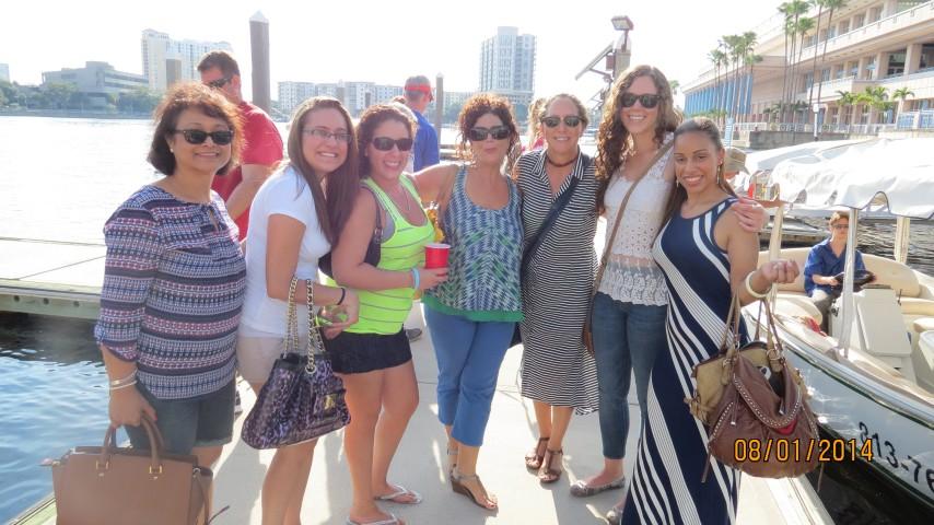 Margarita P. Torres | Pediatricians in Tampa Bay | Offices ...